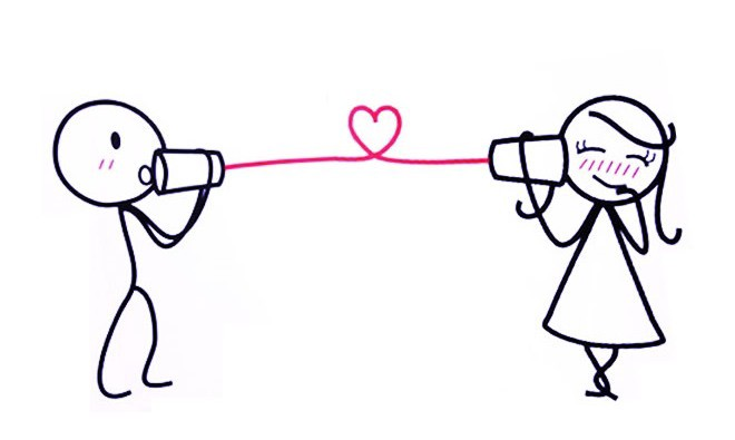 Long Distance Relationships – Trust and Honesty