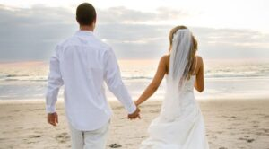 Men – Can Nature, Society And Business Teach Us Anything About Saving Our Marriage?